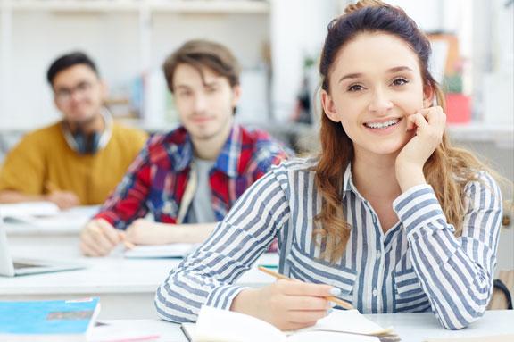 Eğitim-Programlarına-Destek-oa